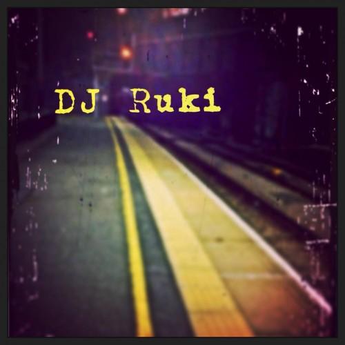 Dj Ruki – Lollipop (G House Hype mix)