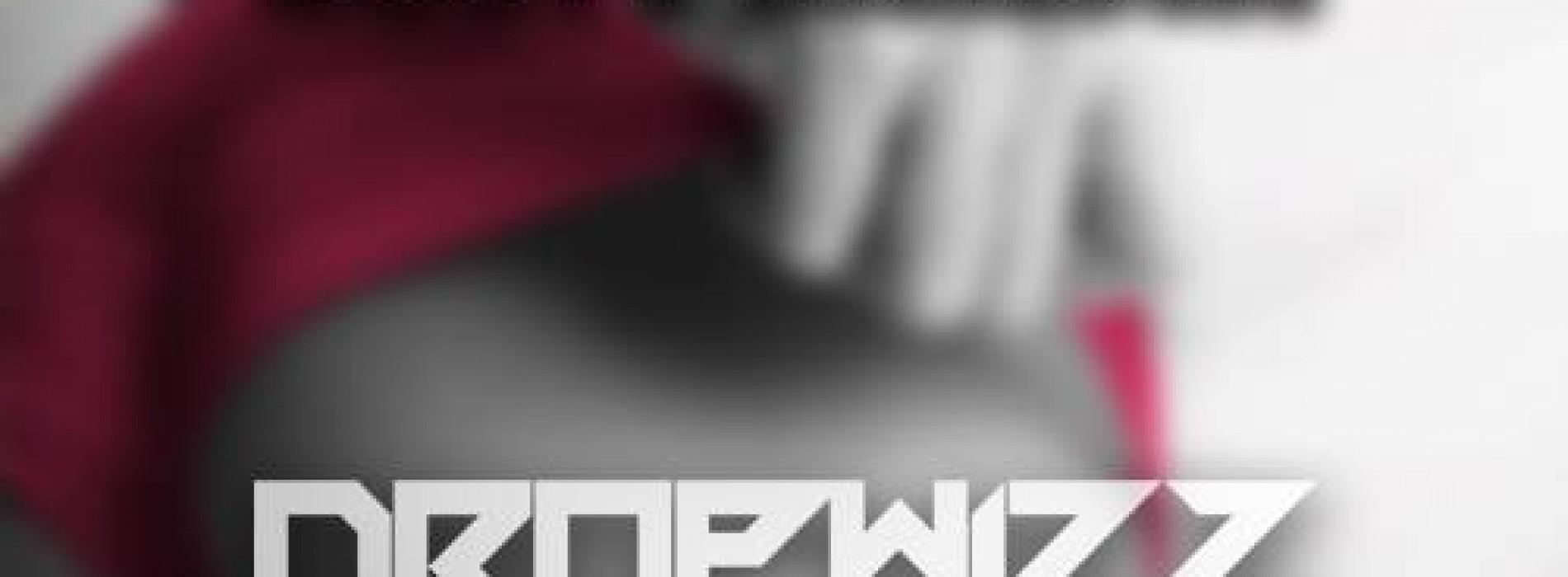 Dropwizz Has Another Festival Trap Remix For Ya! Borgore & Victor Niglio – Booty Monsta