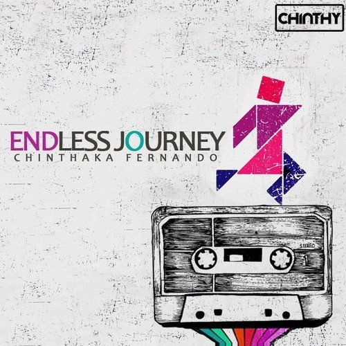 DJ Chinthy Has A New Track & Its For Free DL Too!