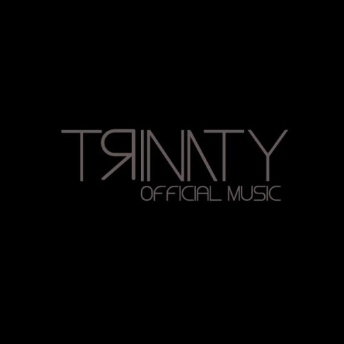 Trinaty's Debut EP Drops In December