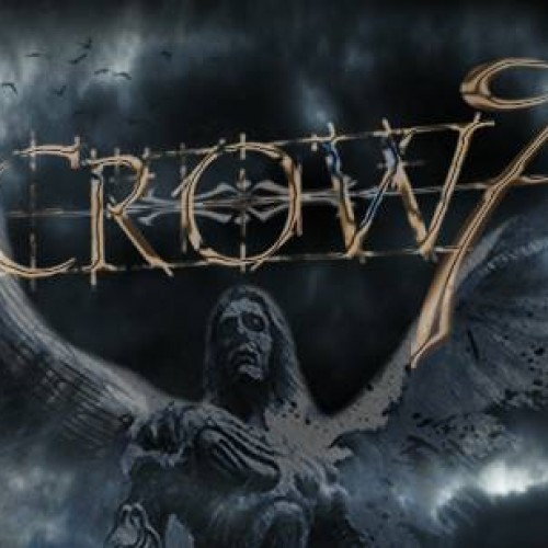 CROW7 To Maybe Play In SL Next Year?