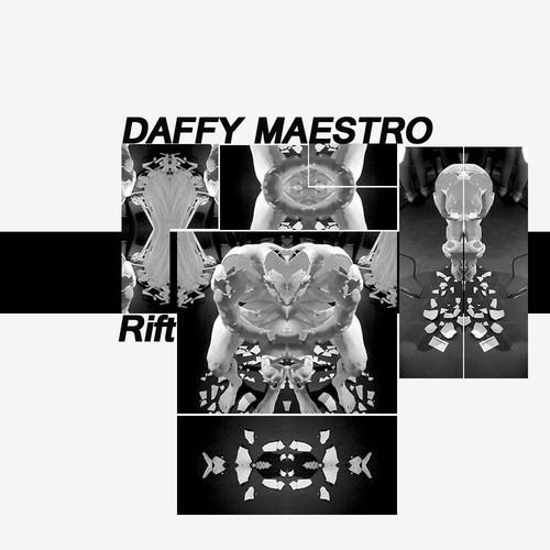 Rift By Daffy Maestro