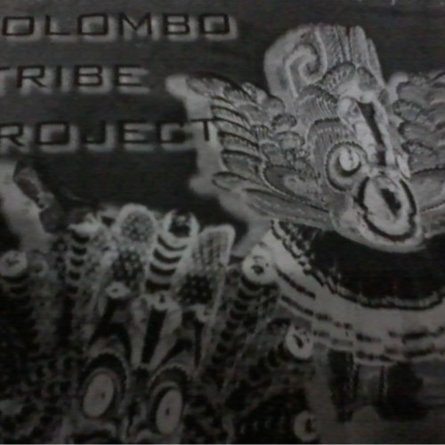 The Colombo Tribe Project Compliation