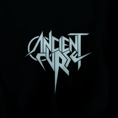 Ancient Curse – Death to The King (Samples)