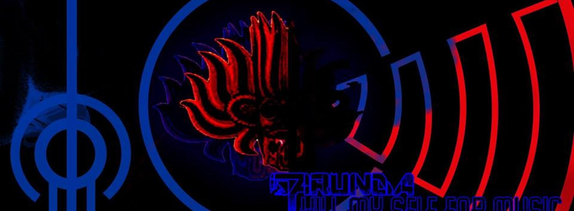 garunDa Has A New Track Comin Up