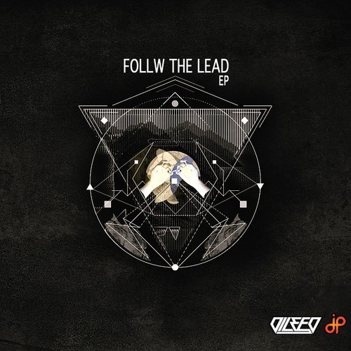 Dilee D & JP Lantieri – Follow The Lead