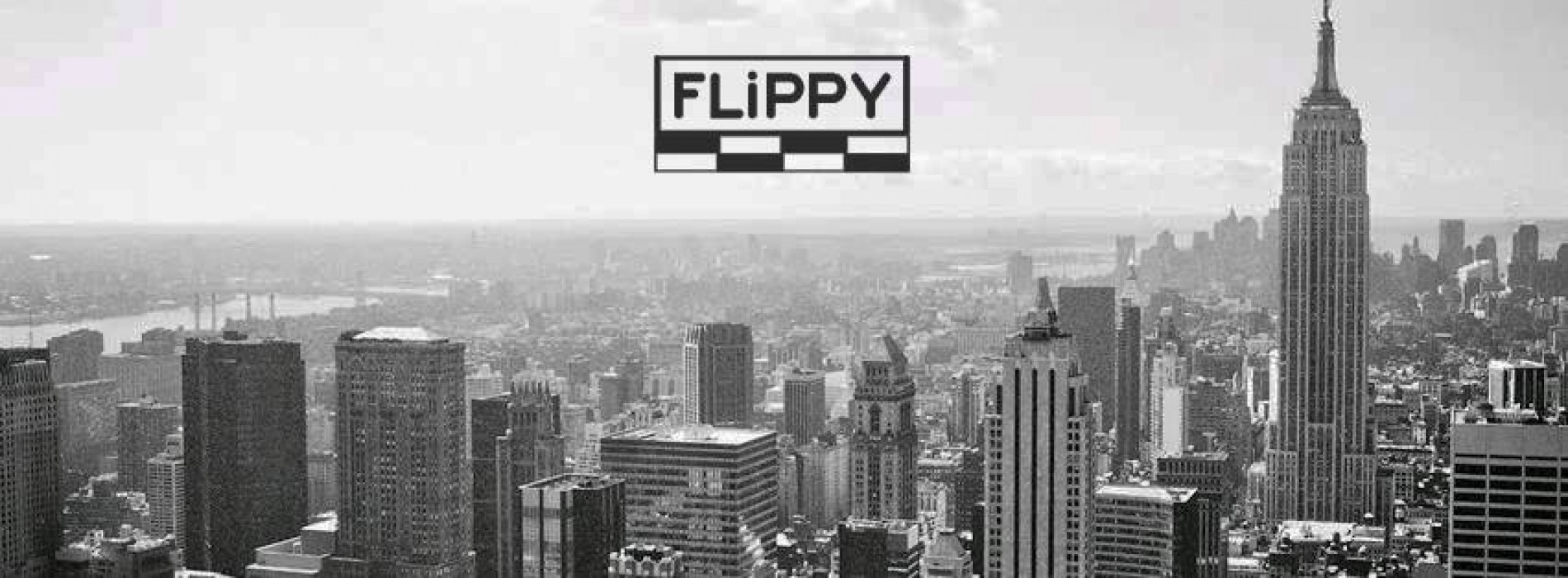 Flippy Teases A New Track
