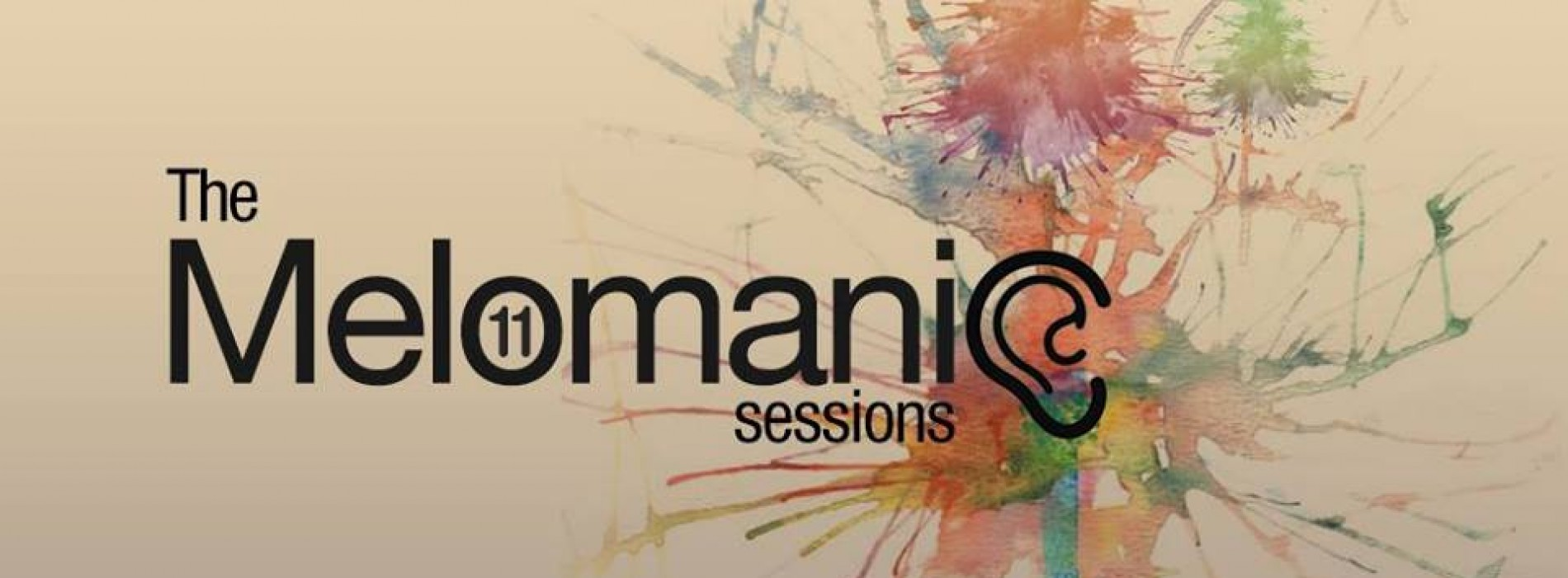 the melomanic sessions