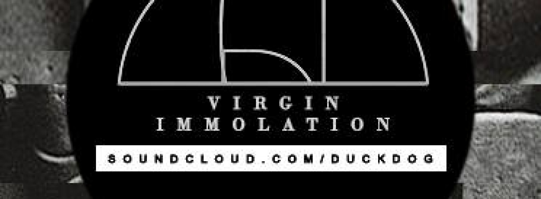 Nuu Mujika Alerta: Virgin Immolation By DuckDog