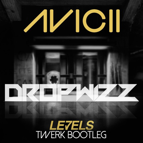 Dropwizz Has Another Awesome Remix For You!