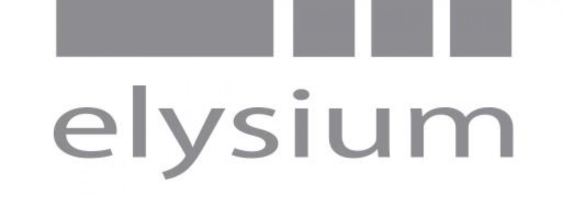 Elysium – Etho Enakkul Is Out