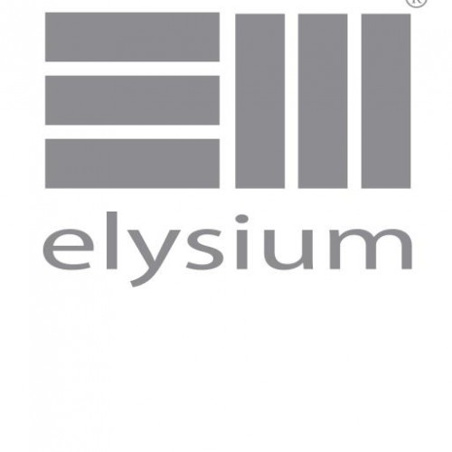 Elysium – Etho Enakkul Is Out