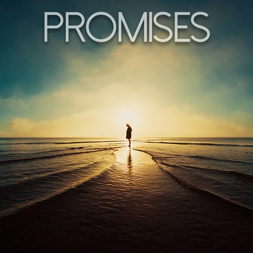 "New Music: Promises By ""Dropwizz"""