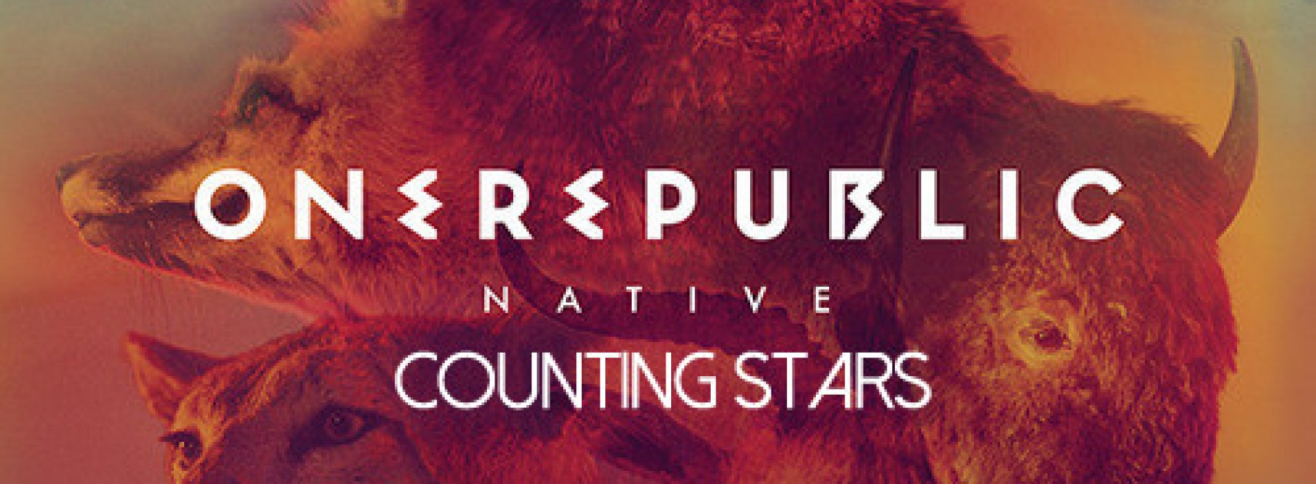 "OneRepublic's ""Counting Stars"" Just Got The Dropwizz Trap Treatment"