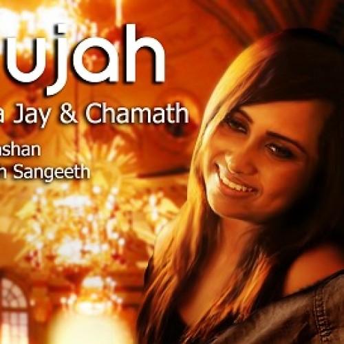 Yashan's Latest Single Gets A Lyric Video