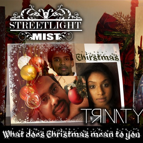 Street Light Mist & Trinaty Have An Awesome Track This Season