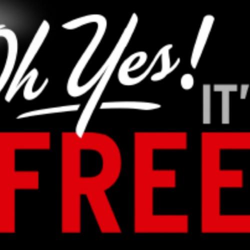 Dj Ruki Gives Away Free DL's