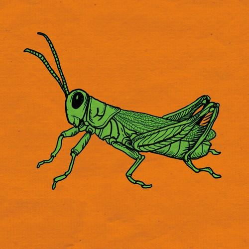 Asvajit – Hopper (EP)