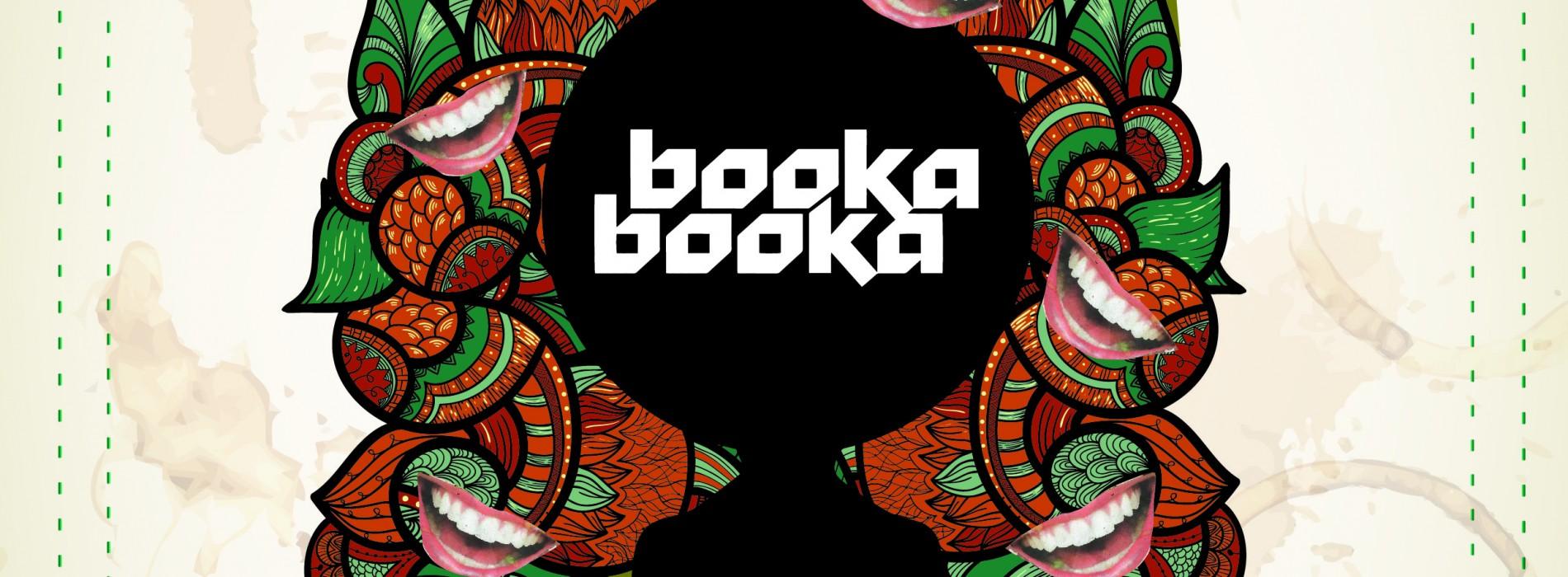 Booka Booka