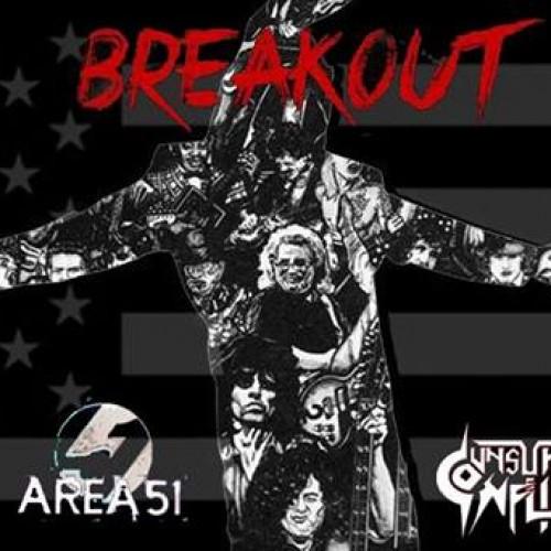 BreakOut 2014