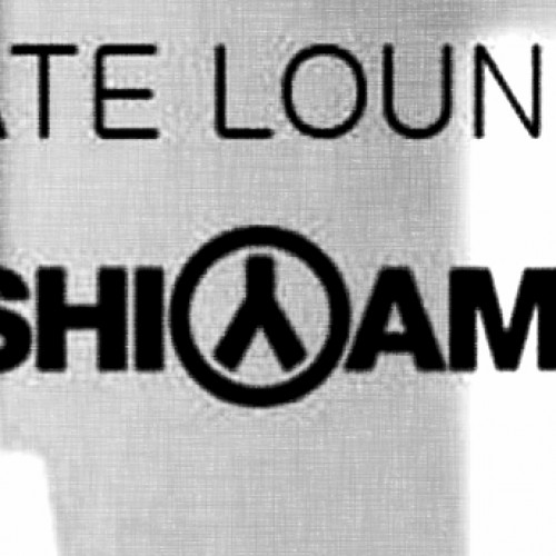 Private Lounge: Edition #9