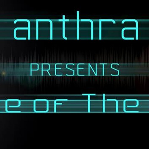Anthra Releases His Second Single