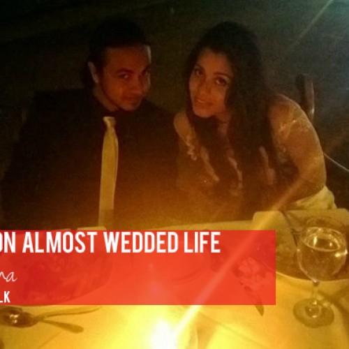 Congratz To Raju & Ayesha!