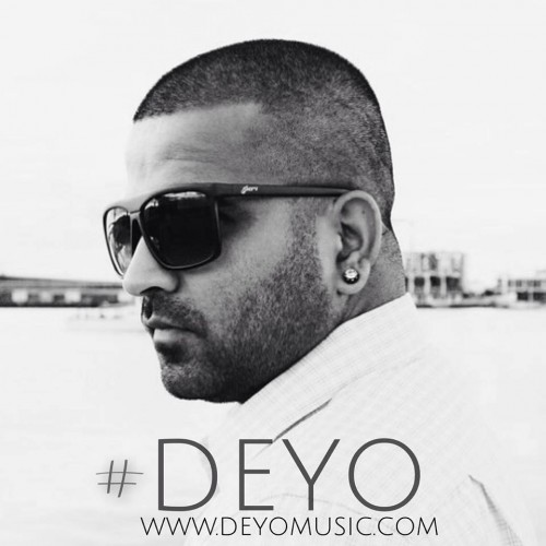Deyo Completes 10 Years In The Production Biz