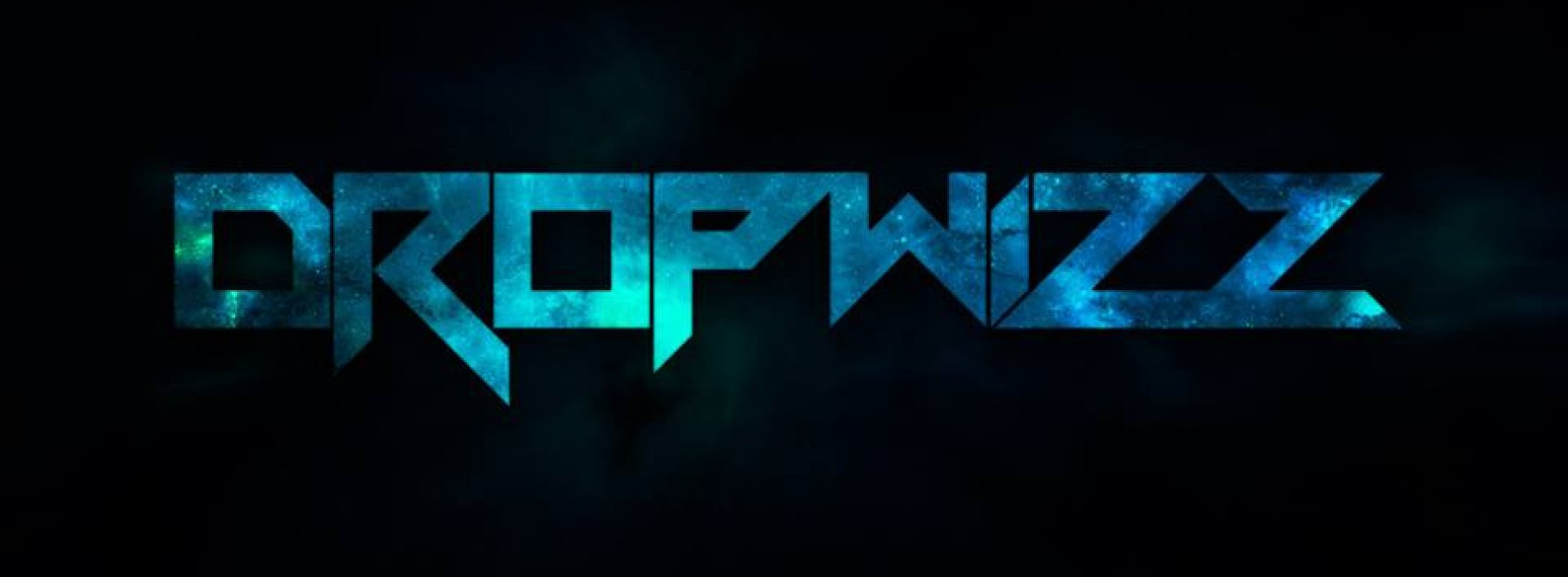 Dropwizz Announces Another Big Release