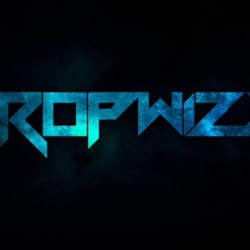 Dropwizz Has A New SoundCloud