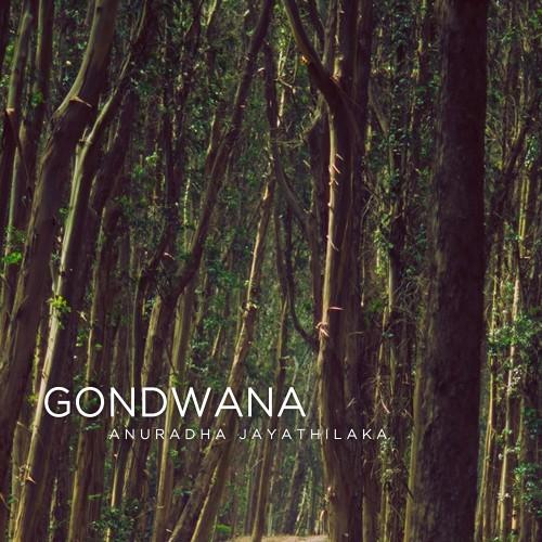 Anuradha Jayathilaka's First Release For 2014
