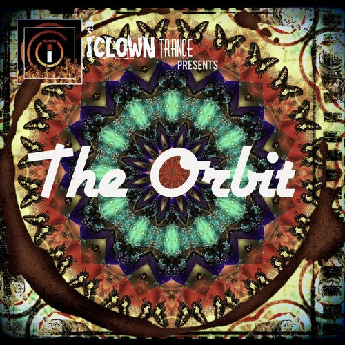 iClown: Orbit