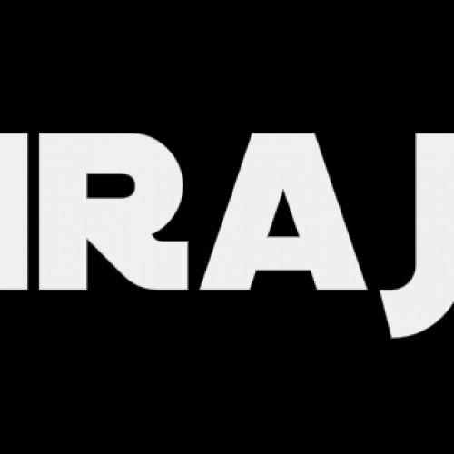 2013: The Lookback – Iraj