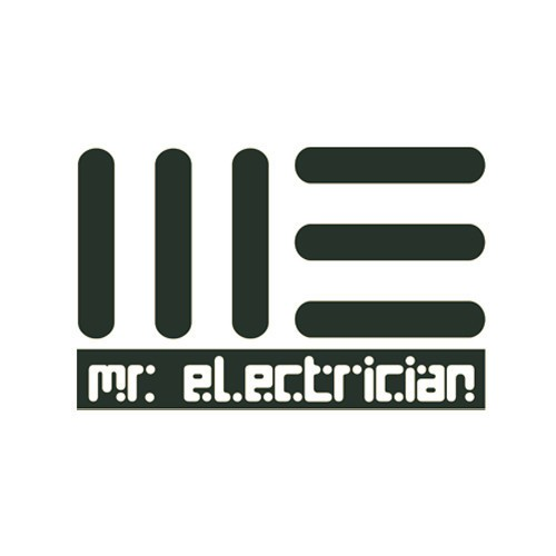 Mr.Electrician: Indiano