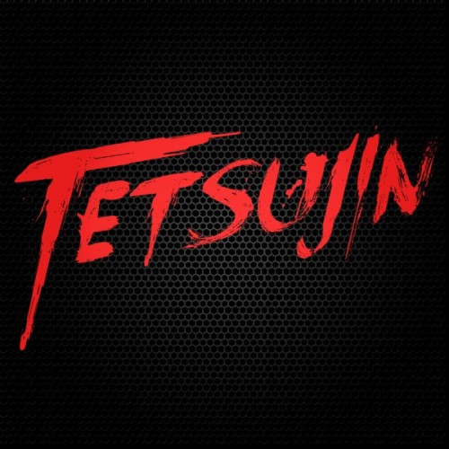 Tetsujin Live At The Good Market