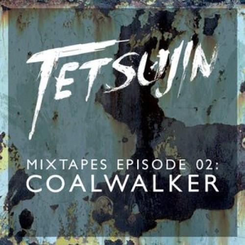 Tetsujin's Got Mixes For You!