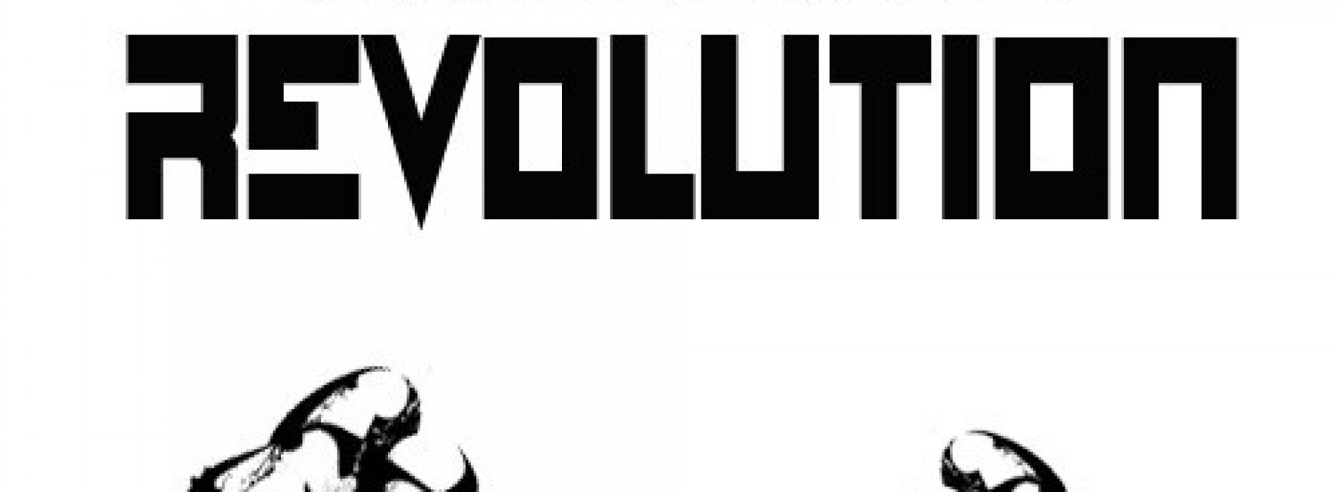 Flippy:Underground Revolution