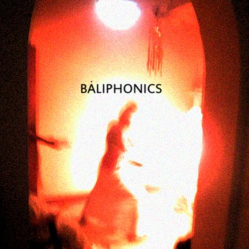 Baliphonics By Baliphonics