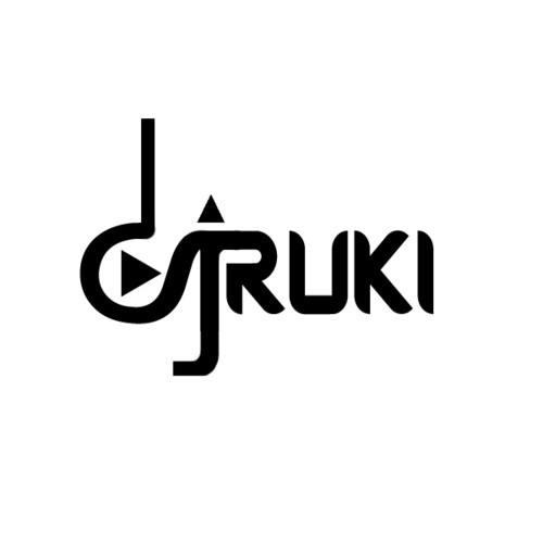DJ Ruki : House is a Feeling (Original Mix)
