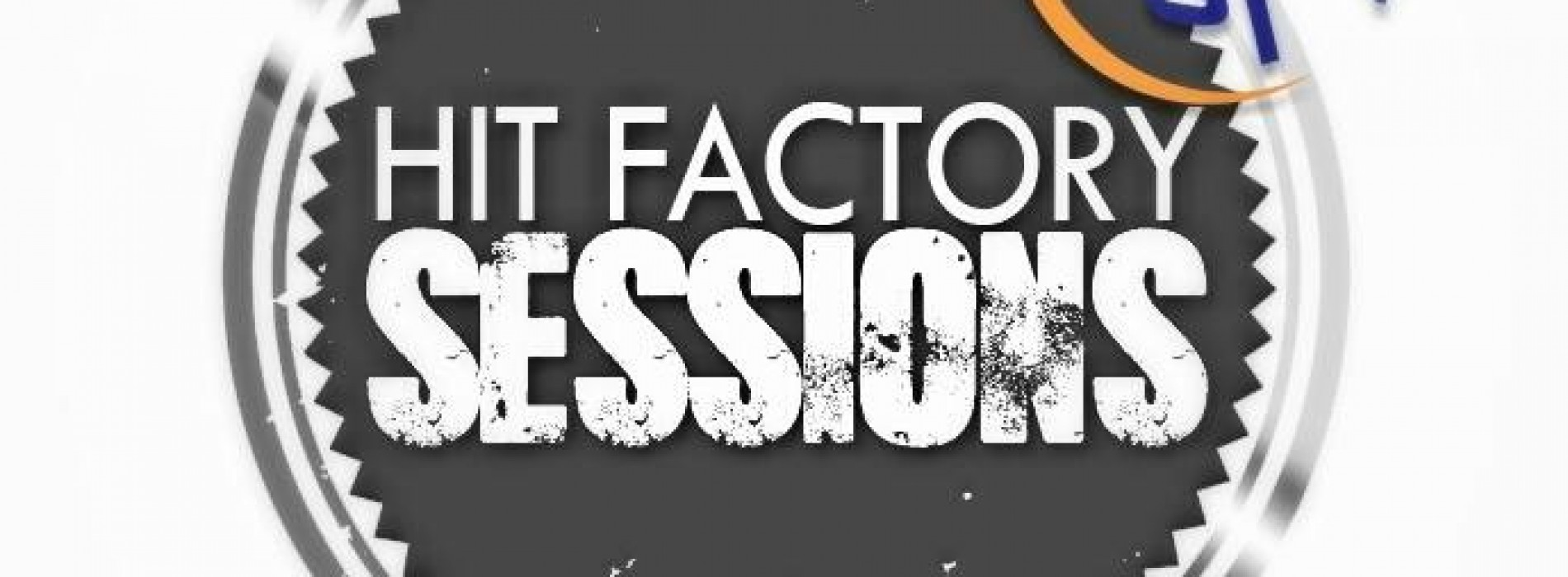 Hit Factory Sessions