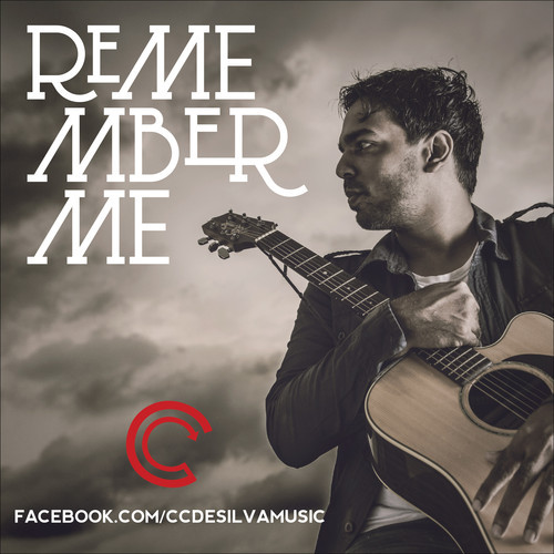 cc-remember