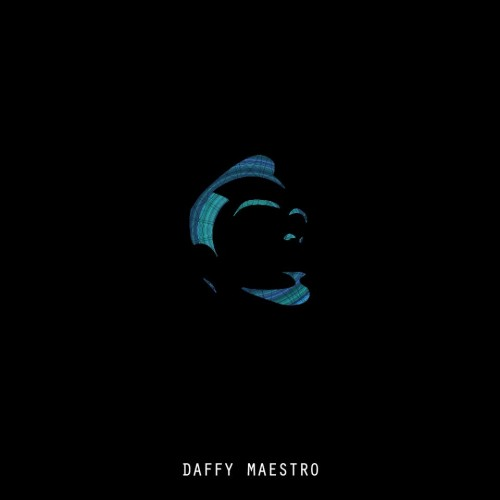Daffy Maestro: The Live Mix