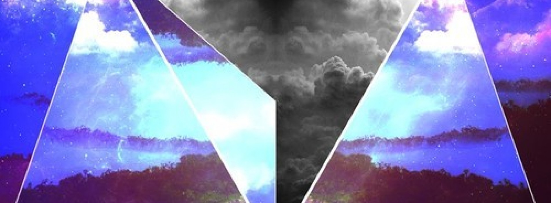 Enyo x Levito – Avalon (Dropwizz Remix)