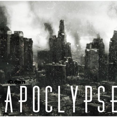 iClown – Apocalypse