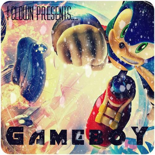 iClown – Gameboy: Chiptune