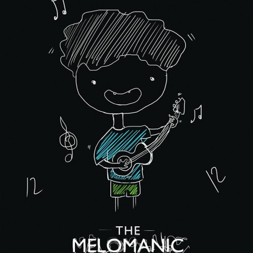 the melomanic sessions-March
