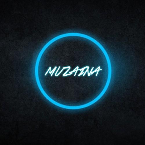 Get Dropwizz's Single – Muzaina Before Its Gone