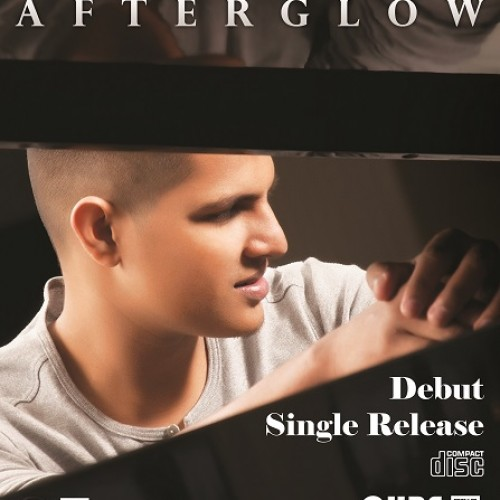 Sheaam Deen- AfterGlow (Get That Single)