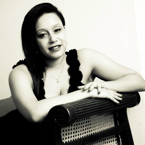 Antoinette Wheelan On SoundCloud