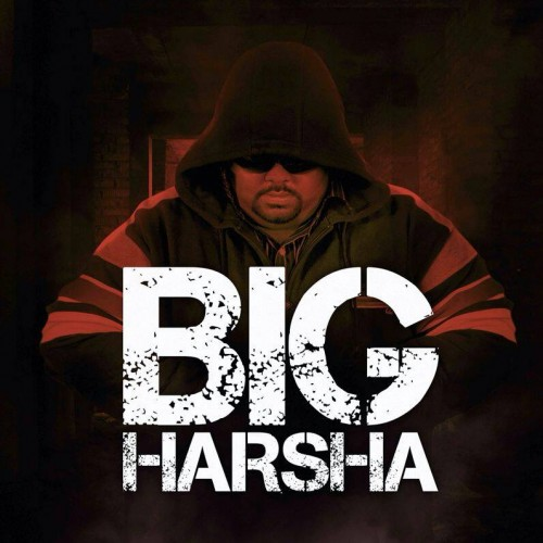 Big Harsha Ft. Killer B & Kaizer Kaiz: Thadichchiye